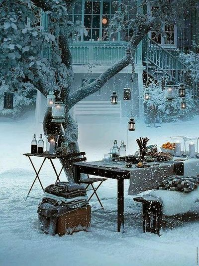 ## Snow Cold Temperature Winter Outdoors No People Day Nature