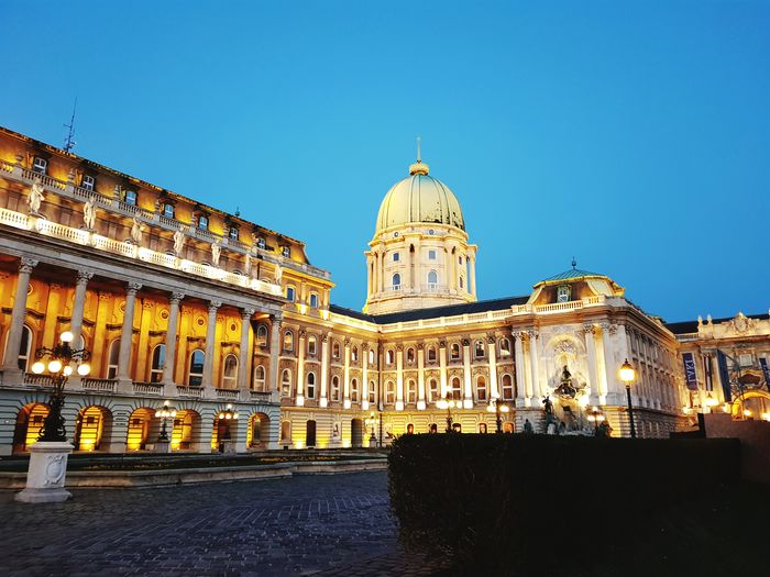 Politics And Government City Dome Government Sky Architecture Building Exterior Built Structure Historic Façade Place Of Interest Rose Window Pediment Church Architectural Feature Architectural Column History Palace Cathedral