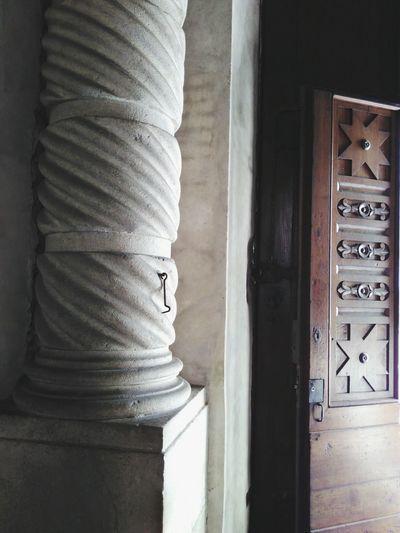 Smooth light Torino Palazzo Carignano Architecture
