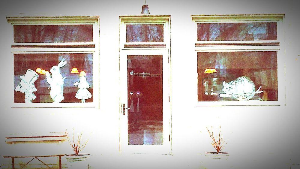 Taking Photos Streetphotography Houses And Windows Shadows & Lights Randomshot Weird Stuff Faces Of EyeEm Trippy First Eyeem Photo EyeEmBestPics Enjoying Life Mindgames Charismatic Check This Out Spiritual EyeEm Gallery Spirits EyeEm Best Shots Dolls Decorations Windows And Doors Windowdecor Household Household Objects Funny Pics