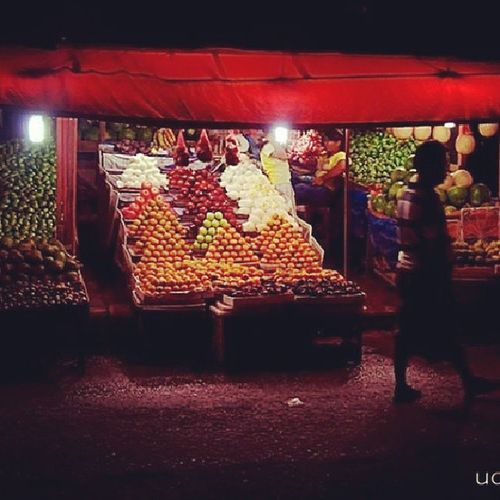The night market inside. Art Photography Street Photography Street People Marketstory Street Pekanbaru Udatommo