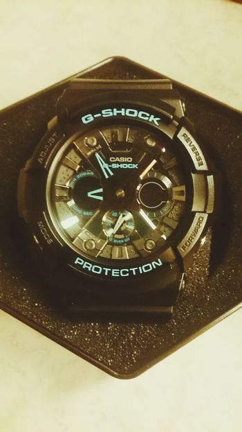 G-shock Gift Watches The Best Gift Ever
