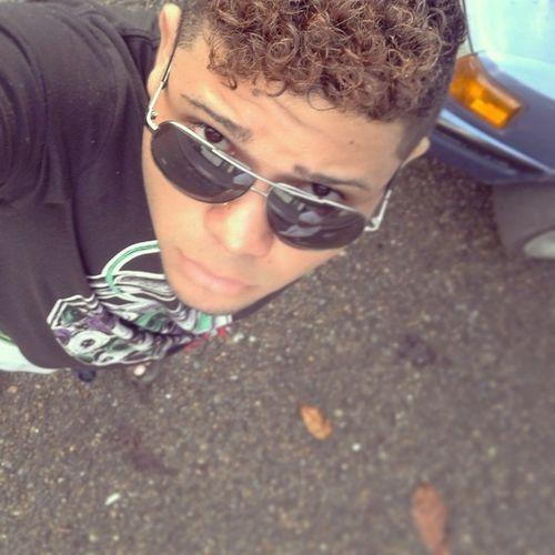 Me FlowUp Glasses Salida Psina friends today nice up black look eyes lips