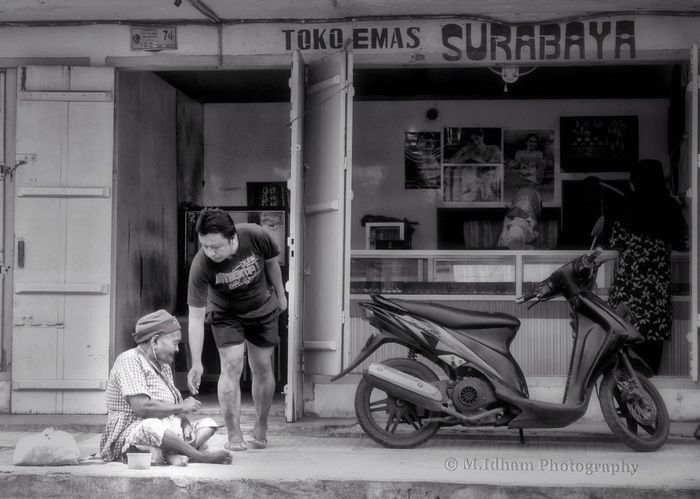Street Photography Iphonesia Indonesia_allshots EyeEm Best Shots