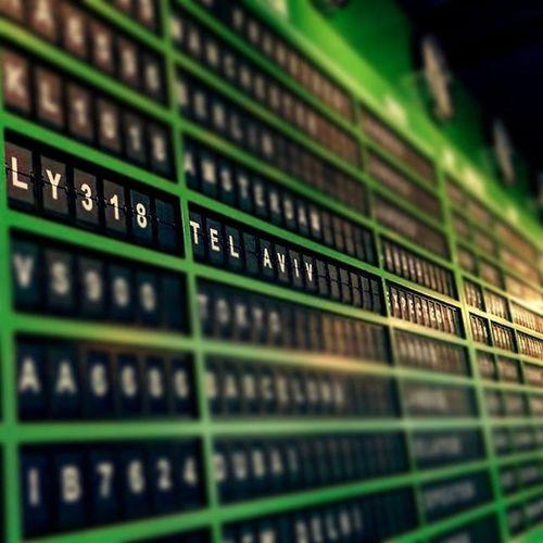 Heineken Brewery experience. Best yet. Heinekenexperience Telaviv FlightBoard Beertour Beermuseum Supercoolmuseum Probablythebestbeerintheworld Itstheirslogen Ivatastedbetter Buttheyofferedfreebeer Sotheyrock Amsterdam Netherlands Holland