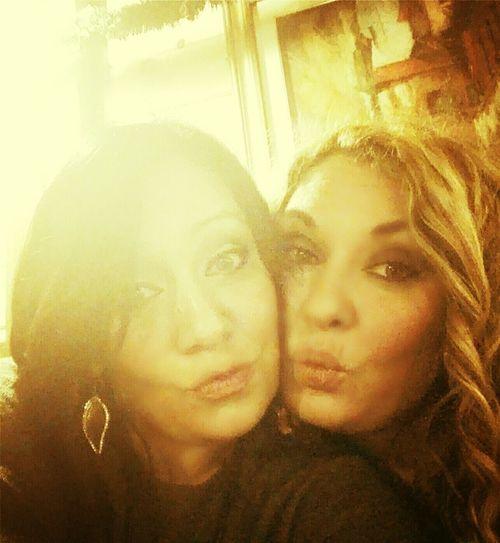 Sisters Love ♥ Forever ♡ BelleNoi Foreveryoung  Amorepuro Amorevero Semprealtuofianco Nontilasceròmai Hermanas
