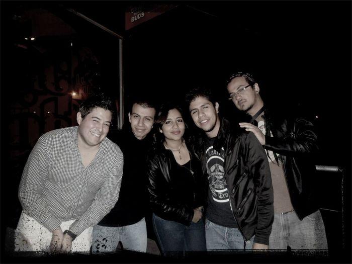 #Friends #Music