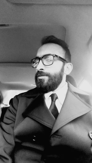Check This Out That's Me Hello World Black And White Faces Of EyeEm Going To Work Today's Hot Look Bestoftheday Suit And Tie Suitup