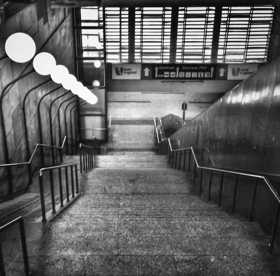 IPSSpace Black And White Iphonography Black & White