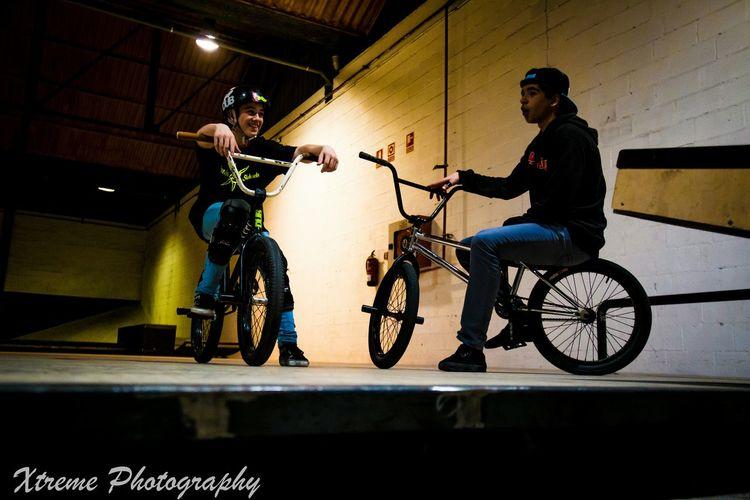 Team Xtremephotography Riders Bmx  Oldschool A Coruña Cambre Skatepark Evoskatepark RedBull