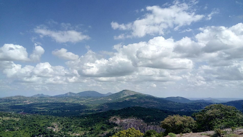 Montains    Nature_collection Asome Naturelovers Peaks Clouds And Sky High Angle View Senary Photooftheday Nature_perfection Heights