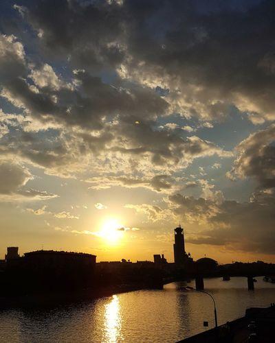 Моя Москва - мой дом. My Moscow - my city - my home😍 Enjoying Life Relaxing Hello World First Eyeem Photo