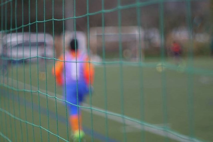Oldlens GF2 Lumix Panasonic  Pentax Pentaxlens 50mmf2 Lumixgf2 ルミックスgf2 ルミックス オールドレンズ オールドレンズ部 カメラ好きな人と繋がりたい 写真好きな人と繋がりたい ファインダー越しの私の世界 ミラーレス カメラ好き ペンタックス ペンタックスレンズ パナソニック フットサル ネット Bokeh Futsal