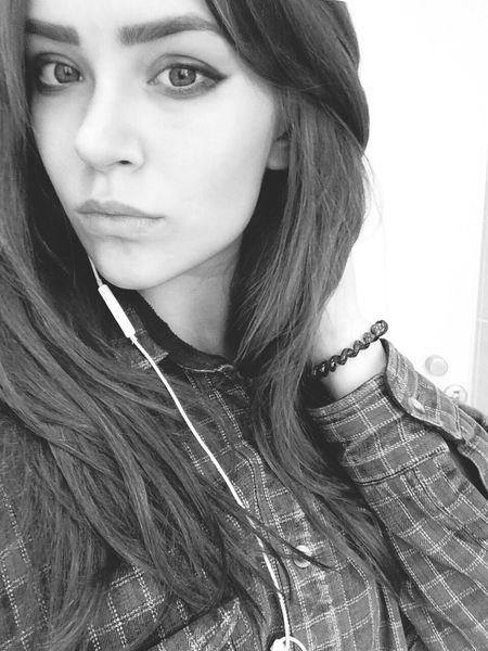 Follow me on insta @leeformat ❗️❗️❗️ Odd Strange Selfportrait Self Portrait Selfie ✌ Check This Out That's Me Hello World Hi! Taking Photos Black And White Blackandwhite Black & White Black&white Vscocam VSCO EyeEm Best Shots Eye4photography  EyeEm EyeEmBestPics Eyes EyeEm Gallery EyeEm Best Edits Eyemphotography Eye4black&white