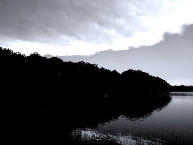 What is half of forever? EyeEm Best Shots - Black + White Blackandwhite AMPt - Platinum Intuition