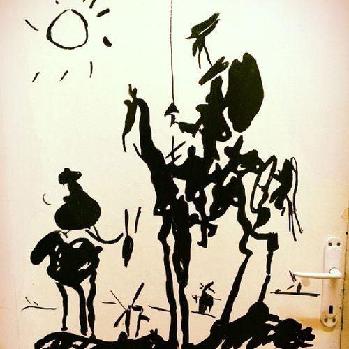 Paint Paint Everywhere Ingilizce kursu kardeş beklemece