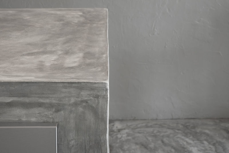 Absence Architecture Blank Building Built Structure Close-up Concrete Concrete Wall Copy Space Day Focus On Foreground Gray Indoors  No People Pattern Textured  Wall Wall - Building Feature Wood - Material