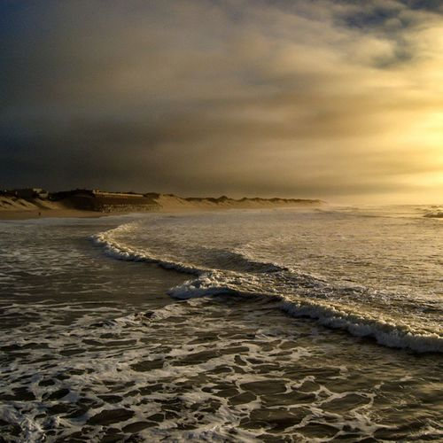 ☺😊😃 The ocean Sea Water Ocean Wave Waves Blue Ripple Ripples Nature Beautiful Horizon Est Oceano Onda Seaside Sky Clouds Cloud Seascape Ignaturale Seascapes Natur Irox_water Ic_water Tagsta tagsta_nature like4like