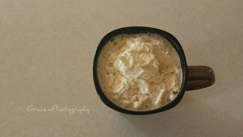 Coffee - Drink Coffee Cup Refreshment Photography