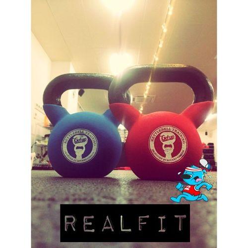 ⋆ ⋆ Training.Training.Training??? ⋆ 自分との闘い。200%出し切る。 ⋆ #Training#realfit#体幹