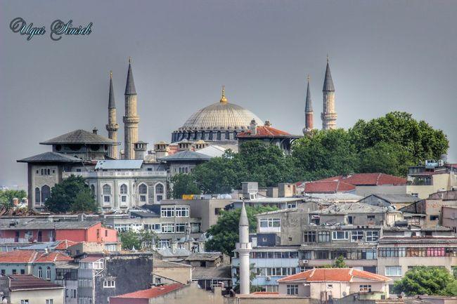 No People Istanbul Happiness Eminönü Happy :) Istanbul City Mimarsinan Real People Istanbul Turkey Ugursimsek Only Men Lifestyles People Uğur