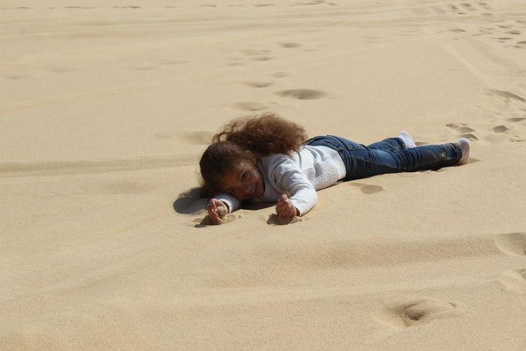 Egypt Happy Happy People Happy Time Kids Kidsphotography Siwa Siwa Desert Safari Siwa Oasis