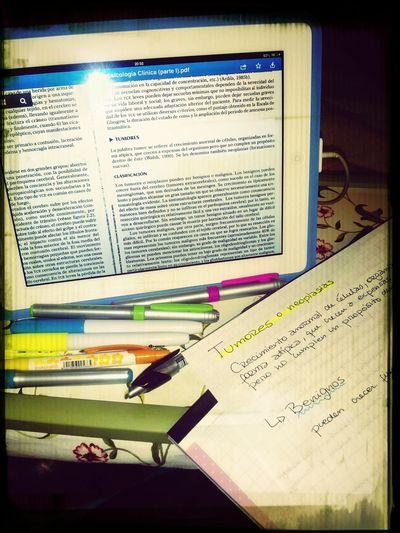 estudioo :(