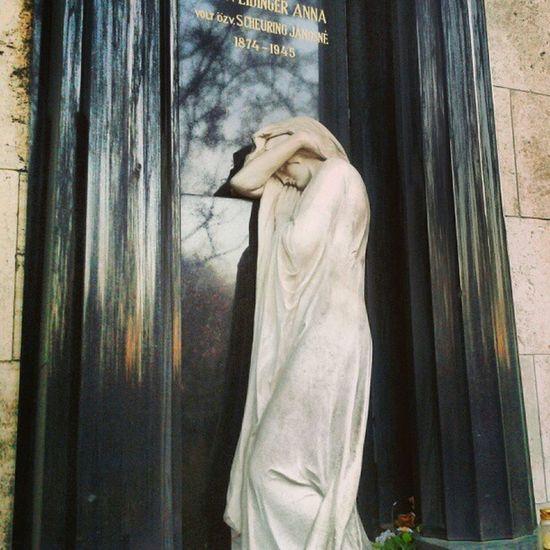 #tombstoneerotic #cemetery #graveyard #graveyardbeauty #reflection #instahunig #insta_bp #partnersingrime #filthyfeeds Graveyard Cemetery Partnersingrime Filthyfeeds Graveyardbeauty TombstoneErotic Insta_bp Instahunig Reflection