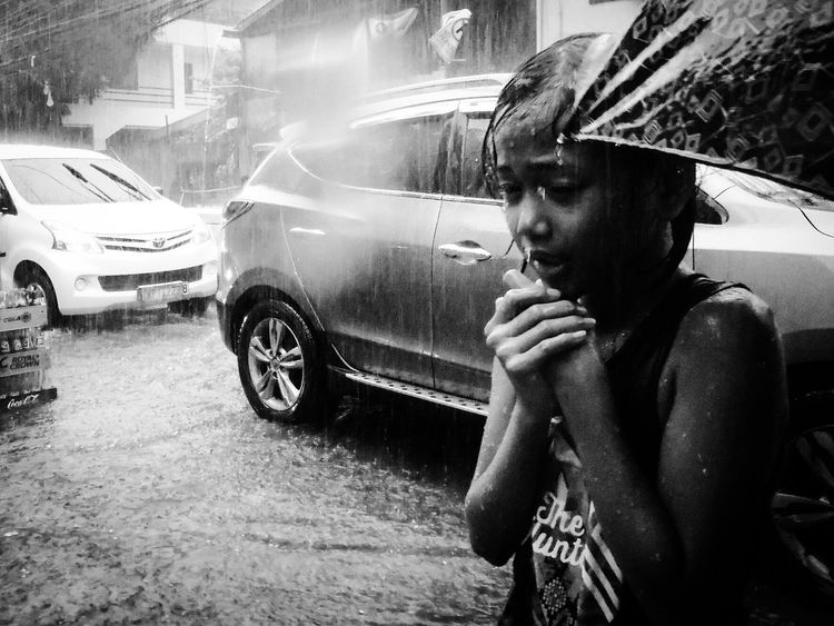 Capture The Moment People And Places Mandaluyong City Streetphotography Street Photography Streetphoto_bw MandaluyongCity Philippines