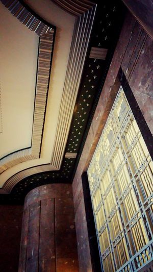 Frist Center EyeEm Masterclass EyeEm Gallery Eye4photography  Shadows & Light EyeEm Best Shots Cgk Photography Art Deco