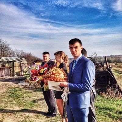#kyiv_sky #sky #iguides_people #all_ukraine #ukraine_hdr #iguides_photo #in_ukr #instago #ig_russia #igukraine #igs_photos #instagood_ua #insta_ukraine #ua_iphoneography #kiev_ig #kievblog #insta_kiev #ukraine_art #insta_kyiv #инстаграм_порусски #kiev #uk инстаграм_порусски Insta_kyiv Beautiful Kyiv_sky Wedding Insta_kiev Sky айфонография Amazing Kiev_ig Kiev All_ukraine Iphoneonly Ukraine_hdr Iphonesia In_ukr Ukraine Ig_russia Instago Iguides_photo Igs_photos Insta_ukraine Ua_iphoneography Igukraine Real_ukraine Instagood_ua Kievblog Iguides_people Ukraine_art