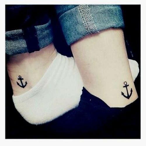 Tattoo First Eyeem Photo