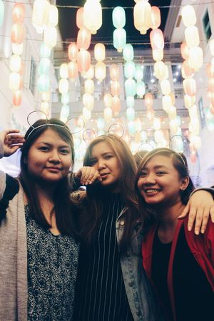 Binondo beauties Women Around The World Chinese New Year Friendship Women Binondo Happiness People VSCO Vscocam VSCOPH Vscophile Vscophilippines Vscohub Vscofeature