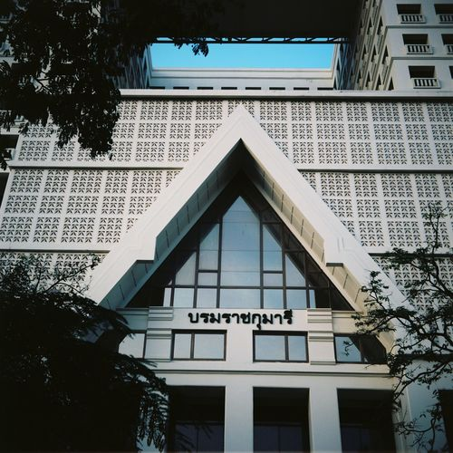 Faculty of