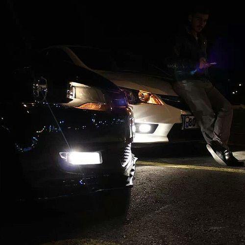 Vwpolom Vwpoloclub Honda Jdm civic 6r rabbitpolo black & white 80ds211 80DT515 canon 600d canon600D canonturk Düziçi osmaniye adana istanbul igers blablabla