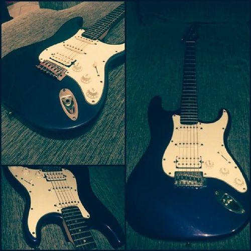 Amor à primeira vista :) | Love at first sight :) Letsplay Playguitar Guitar Music musician rock