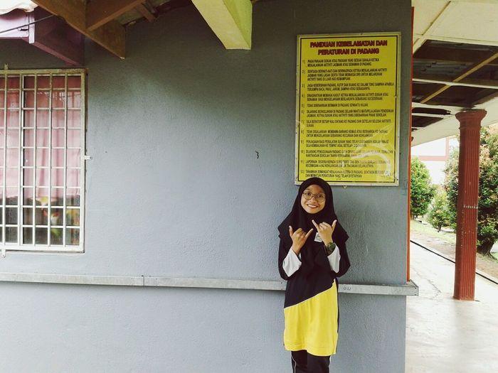 rindu first eyeem photo