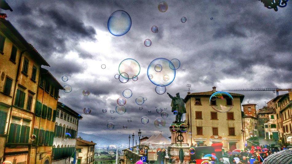 Colors Of Carnival Anghiari Enjoying Life Travel Italygram Tuscany Ig_TUSCANY_ Tuscanypeople Volgotoscana Visitarezzo