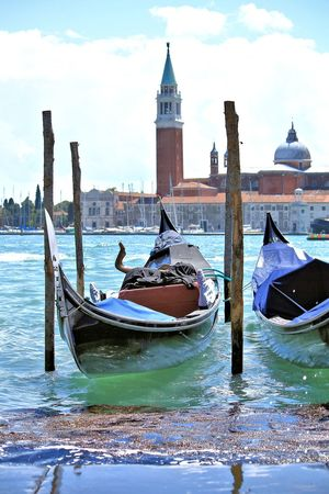 Gondolas galore Day Gondola Gondolas Grand Canal Grand Canal Of Venice Grand Canal Venice Holiday Holiday Destination Holiday Destinations Holidays Outdoors Romantic Romantic Getaway Vacation Vacation Destination Vacation Time Vacations Venezia Venezia Italia Venice Venice Canals Venice Gondola Venice Gondolas Venice Italy Venice, Italy
