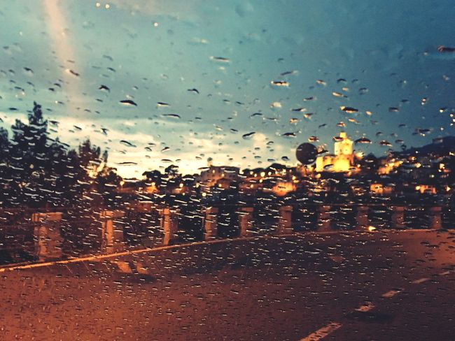 Piove Iosonofelice Taking Photos EyeEm Nature Lover Capture The Moment