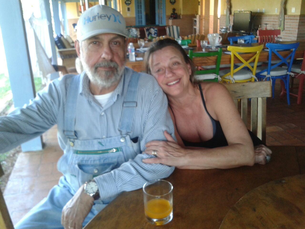 two people, senior adult, table, alcohol, drinking glass, drink, senior men, food and drink, refreshment, togetherness, sitting, men, indoors, day, portrait, happiness, smiling, bonding, friendship, adults only, adult, people
