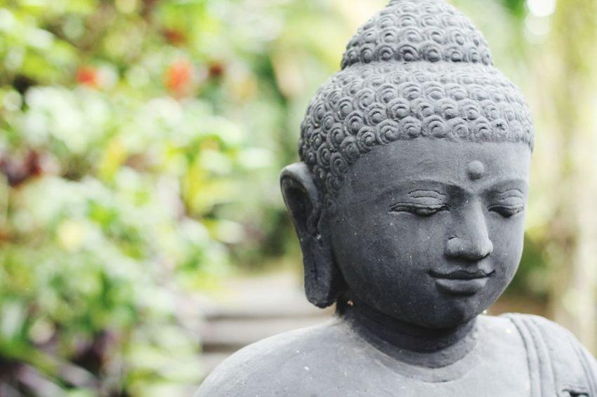 EyeEm Selects Sculpture City Statue Religion Spirituality Human Representation Close-up