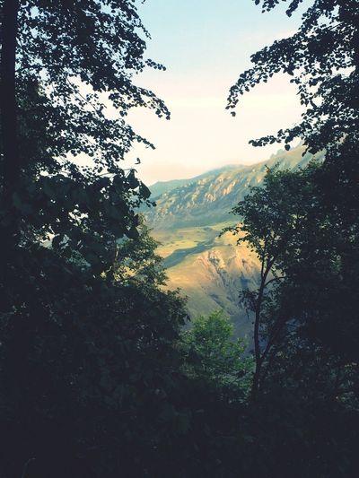 Ingushetiya