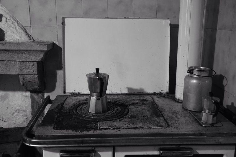 household equipment