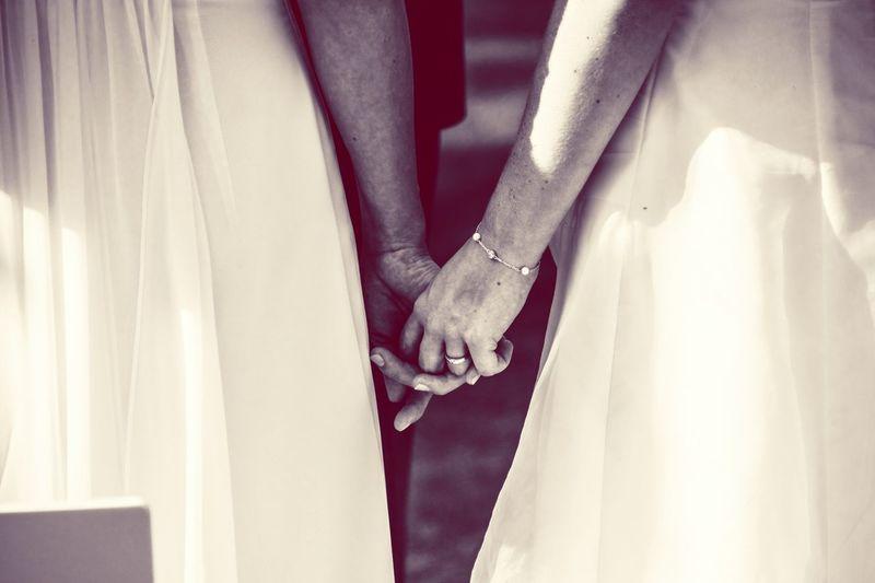 Weddings Around The World Weddingphotography Wedding Wedding Photos Wedding Details Hochzeitsfotos