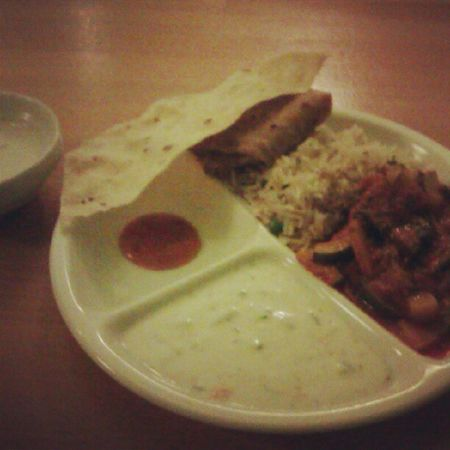 Dinner #food #vegan #indisch #indian #vedisch #vedic Vedisch Indisch Food Vegan Indian Vedic