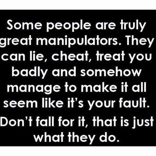 Wordporn Liars Beautiful Liar Manipulator Heartbreak