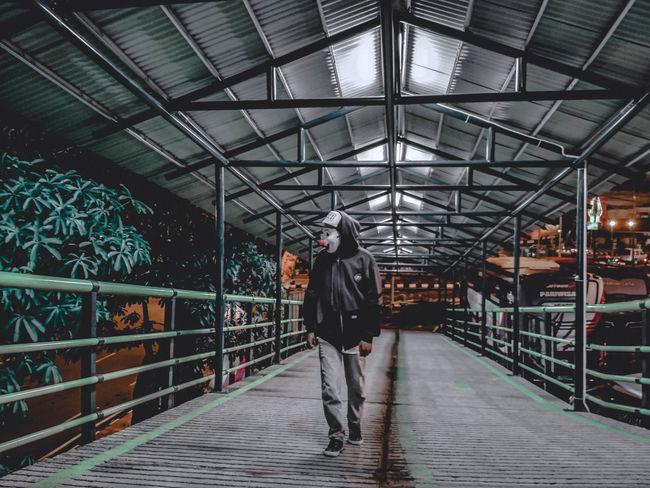 Om Telolet Om 🚌🔊🔊🔊 Omteloletom INDONESIA Urbexphotography Urbex Urbexpeople Urban Street StreetActivity Streetphotography Likeforlike