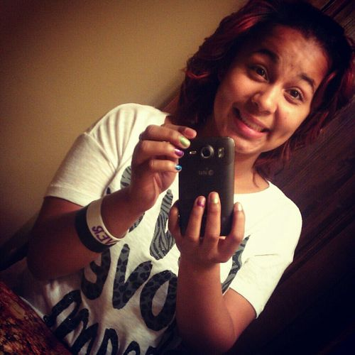 Shes a Keeper To Bad You Didnt Keep Her!