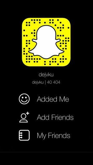 @dejvku Snapchat Snapchatme Add Me On Snapchat Snapchat Time Taking Photos Hello World Have A Nice Day! Smile 😉